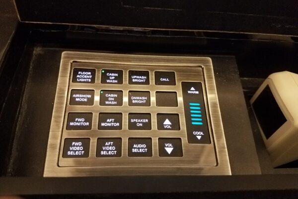 Cadence Switch System Photo 3