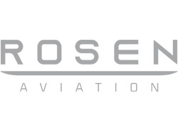 Rosen Logo
