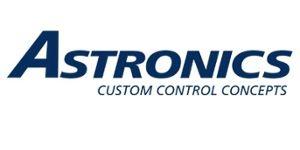 custom-control-concepts-companyupdate-1503772228116