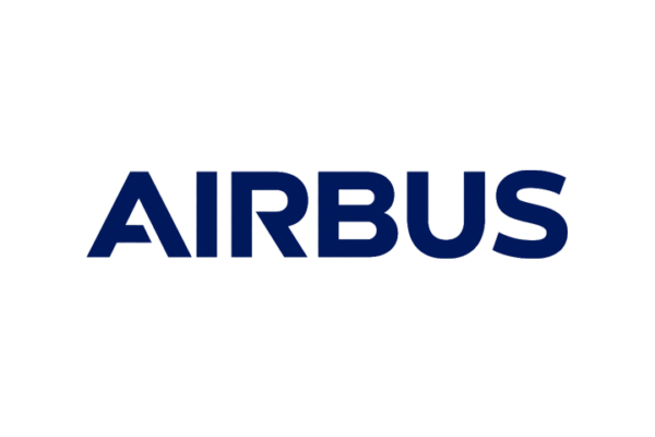 Airbus 60 pct logo