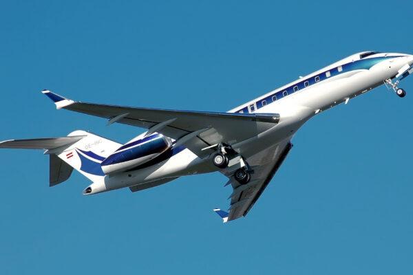 Bombardier.global5000.oe-inc.arp[1]