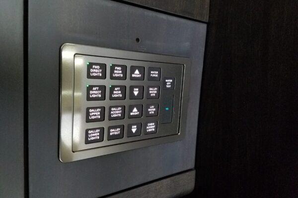 PHOTO 6 Cadence-Switch-System-photo-6