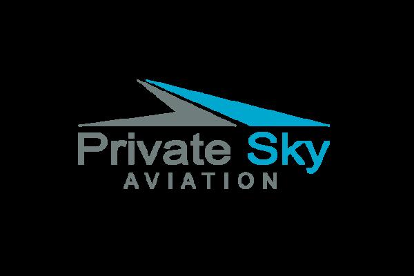 Private Sky 60 percent