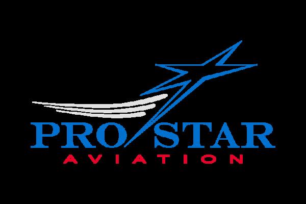 ProStar 60 percent