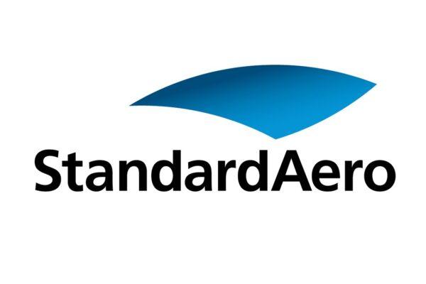 standard-aero-logo-f97e2bda