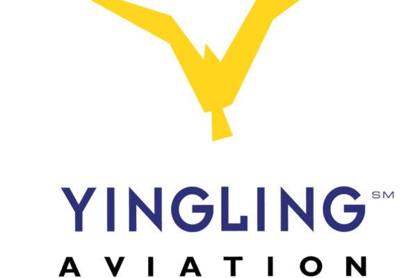 Yingling logo smaller