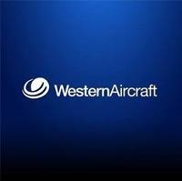 western-aircraft-squarelogo-1574366483910